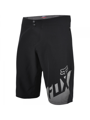 Шорти Fox Altitude Short No Liner