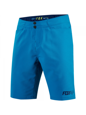 Шорти Fox Ranger Teal Short