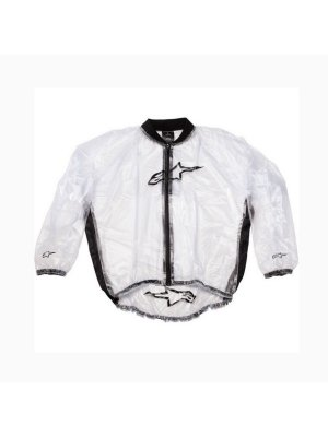 Яке Alpinestars MX Mud jacket