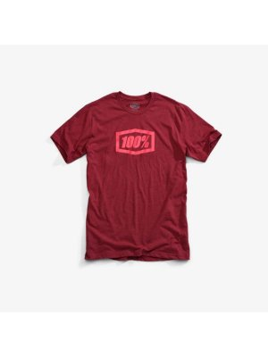Тениска 100% Essential