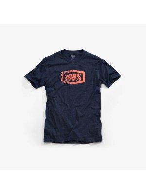 Тениска 100% Scratch