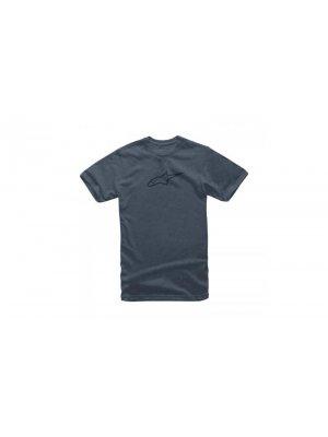 Тениска ALPINESTARS AGELESS II TEE