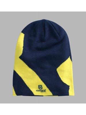 Зимна шапка HUSQVARNA INVENTOR BEANIE