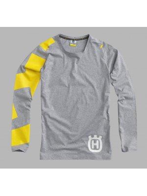 Блуза HUSQVARNA INVENTOR LONGSLEEVE