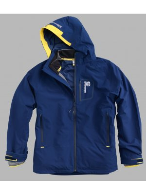 Яке HUSQVARNA SIXTORP ALL WEATHER JACKET