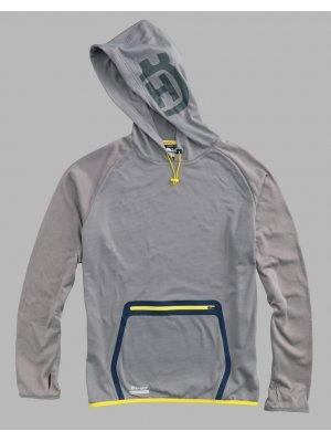 Блуза HUSQVARNA SIXTORP HOODIE