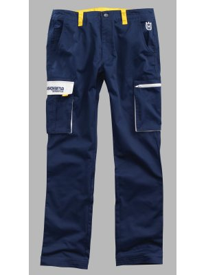 Панталон HUSQVARNA TEAM PANTS