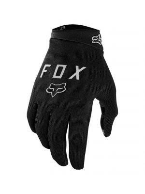 FOX RANGER GLOVES BLACK