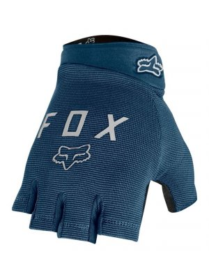 FOX RANGER SHORT GEL GLOVES MIDNIGHT