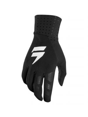 SHIFT 3LUE LABEL 2.0 AIR GLOVES BLACK