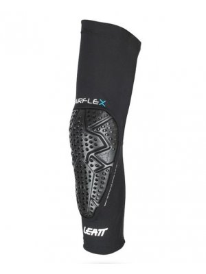 Налакътници Leatt Elbow Guard AirFlex