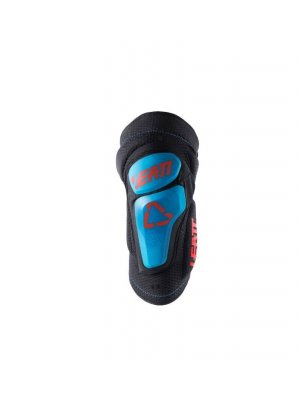 Наколенки Leatt Knee Guard 3DF 6.0
