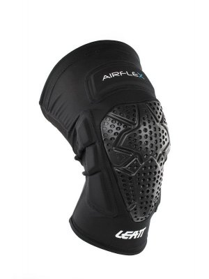 Наколенки Leatt Knee Guard AirFlex Pro