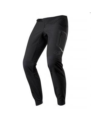 Панталон FOX ATTACK FIRE SOFTSHELL PANT BLACK