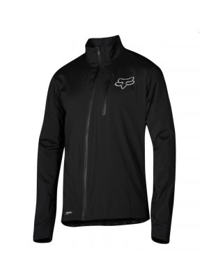 Яке FOX ATTACK PRO FIRE JACKET BLACK