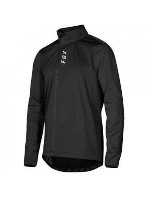 Яке Fox Attack Thermo Jersey Black