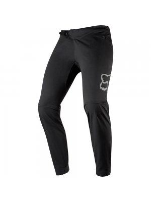 Панталон FOX ATTACK WATER PANT BLACK
