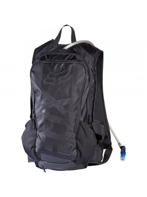 Раница FOX CAMBER 10L HYDRATION BAG