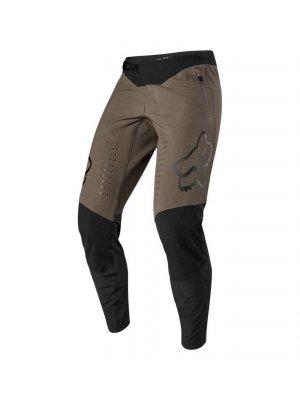 Панталон FOX DEFEND KEVLAR® PANT