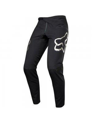 Панталон FOX FLEXAIR PANT BLACK/CHROME