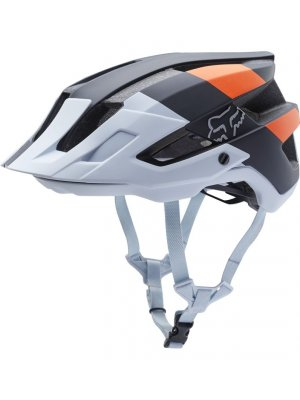 FOX FLUX HELMET GOTHIK