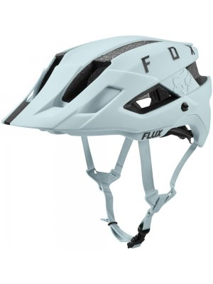 FOX FLUX HELMET ICE