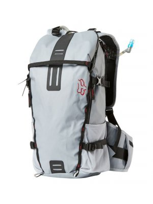 Раница FOX UTILITY HYDRATION PACK - LARGE