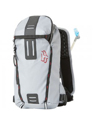 Раница FOX UTILITY HYDRATION PACK - SMALL
