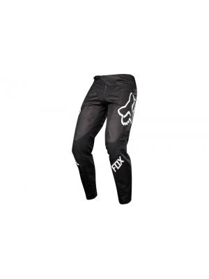 Панталон FOX DEMO PANTS