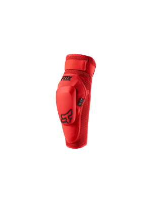 Налакътници FOX LAUNCH PRO D3O ELBOW GUARDS
