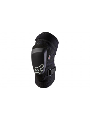 Наколенки FOX LAUNCH PRO D3O KNEE GUARDS