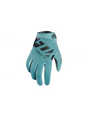 Ръкавици Fox Womens Ripley Gel Gloves