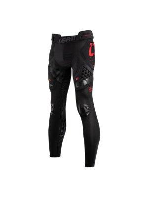 Протекторни панталони Leatt IMPACT PANTS 3DF 6.0