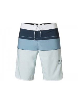 Бордшорти FOX STEP UP STRETCH BOARDSHORT