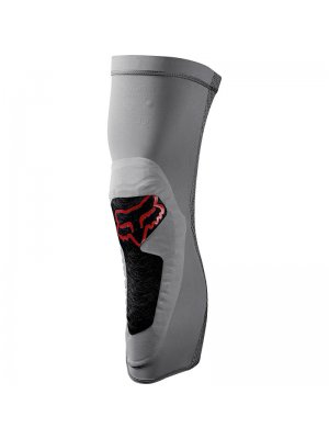 Наколенки FOX ENDURO PRO KNEE GUARD GREY