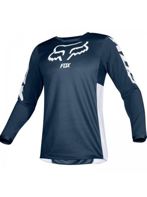 Блуза FOX LEGION LT JERSEY NAVY