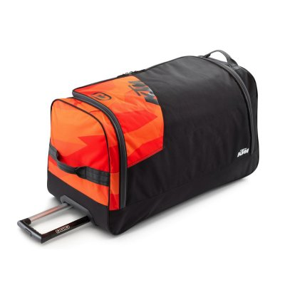 Сак KTM ORANGE GEAR BAG