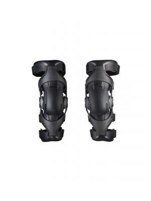 Наколенки Pod MX K4 V 2.0 Knee Brace (КОМПЛЕКТ)