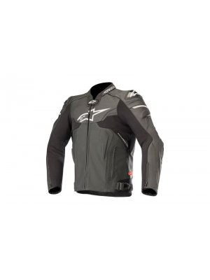 Яке ALPINESTARS CELER V2 LEATHER