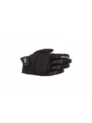 Ръкавици ALPINESTARS ATOM GLOVES