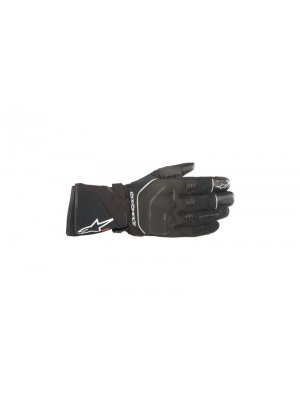 Ръкавици ALPINESTARS ANDES TOURING OUTDRY GLOVES