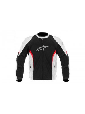 Яке ALPINESTARS AST AIR TEXTILE JACKET