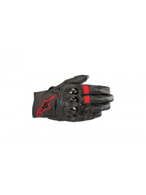 Ръкавици ALPINESTARS CELER V2 LEATHER GLOVES