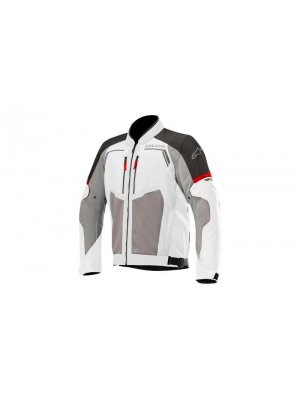 Яке ALPINESTARS DURANGO AIR
