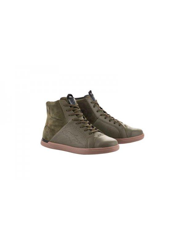 Обувки ALPINESTARS JAM AIR RIDING SHOES 17020fa969b