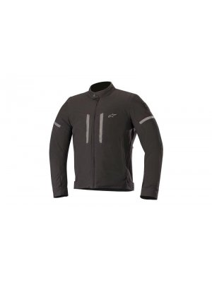 Яке ALPINESTARS MAXIM WATERPROOF