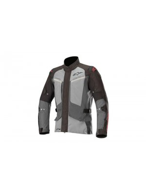 Яке ALPINESTARS MIRAGE DRYSTAR® JACKET