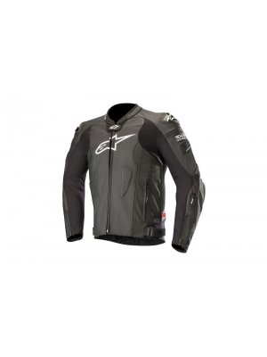 Кожено Яке ALPINESTARS MISSILE LT JK T-AIR TECH-AIR® COMPATIBLE