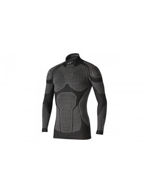 ТЕРМО-БЕЛЬО ALPINESTARS RIDE TECH TOP LS WINTER