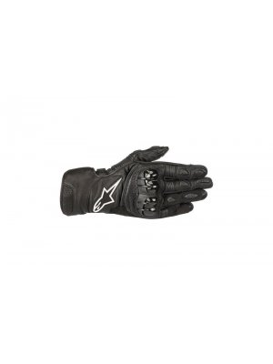 Ръкавици ALPINESTARS SP-2 V2 LEATHER GLOVES